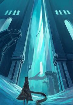 Journey (Game)