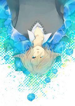 Anzu (astro75)