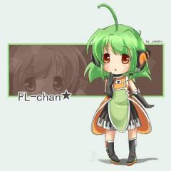 Fl-chan