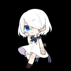Felix (Endride)