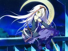 Hoshizora no Memoria with Eternal Heart