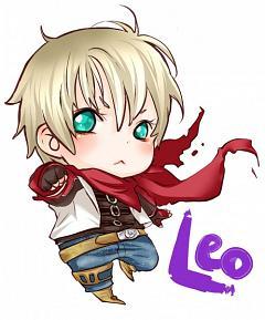 Leo Kliesen