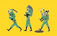Rokunensei