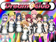 Dream Club