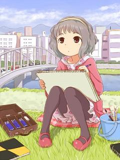 Narumiya Yume