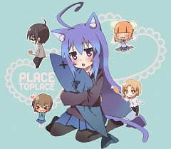 Place To Place