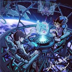Yu-Gi-Oh! The Dark Side of Dimensions