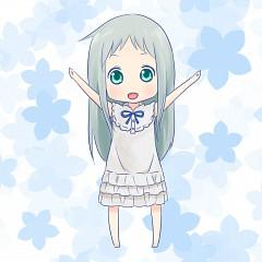 Honma Meiko
