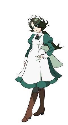 Chiga Akari