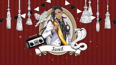 Jamil Viper