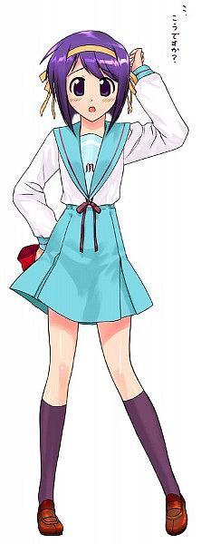 Maehara Shinobu