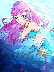 Laura (Pretty Cure)