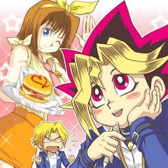 Yu-Gi-Oh! Season Zero
