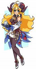 Zethia