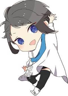 Kuga Ichiru