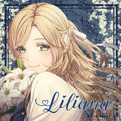 Liliana Adornato