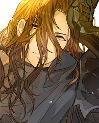 Siegfried (Granblue Fantasy)