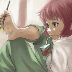 Tezuka Rin