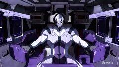 Vidar (Kidou Senshi Gundam: Tekketsu No Orphans)