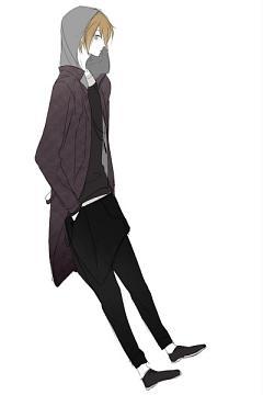 Jack (Nico Nico Singer)