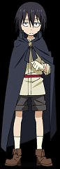 Sekiguchi Ryouta
