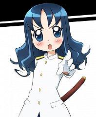 Kurumi Erika