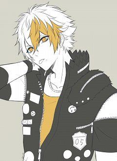 Mizuki (Black Star)