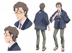 Shijima Enishi