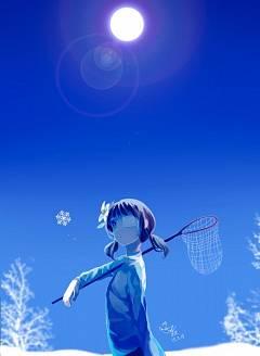 Female Player (Doubutsu no Mori)