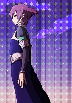 Alpha (Inazuma Eleven)