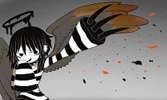 Bear Claw (Mogeko)