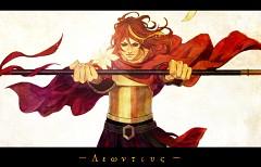 Leontius