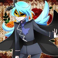 Julio (Pretty Cure)