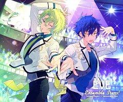 Eve (Ensemble Stars!)