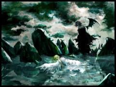 Lost (Sound Horizon)