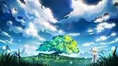 Lumine (Genshin Impact)