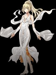 Mio (Arca Last)