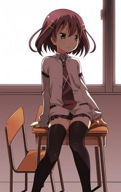 Tsuruta Himeko