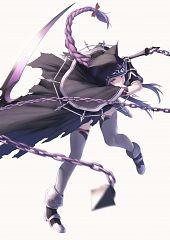 Lancer (Medusa)