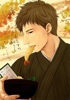 Sudou Akito
