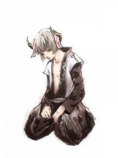 Ox (Chinese Zodiac)