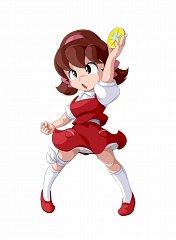 Kagami Atsuko