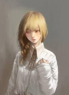 Ryuryu Mikan