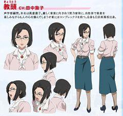 Takakura Naoko