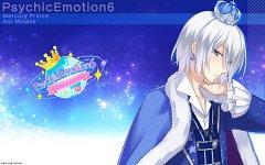 Minase Aoi (PsychicEmotion6)