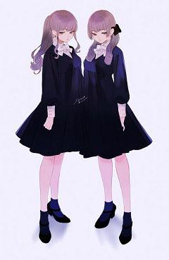Sudou Kira