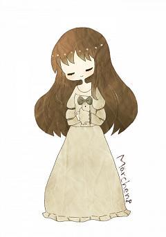 Aohigeko