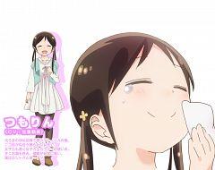 Tsumori Haruka