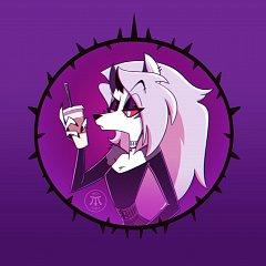 Loona (Helluva Boss)