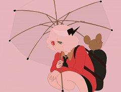 Ruru-chan (Character)